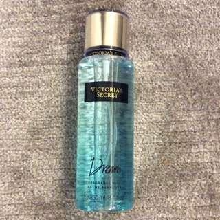 Victoria's Secret Dream perfume