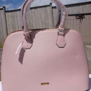 Brand New ALDO Shoulder/Hand Bag