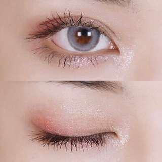 Magicons Contact Lens