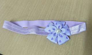 ❲NEW❳ Handmade Baby Headband