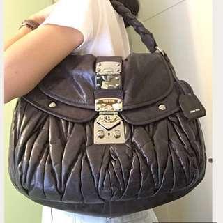 Sale ‼️Miu Miu handbag (85% new) 🈹