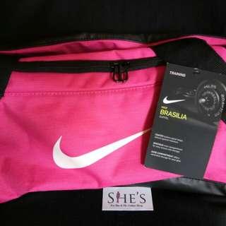 Nike Duffle Bag Original