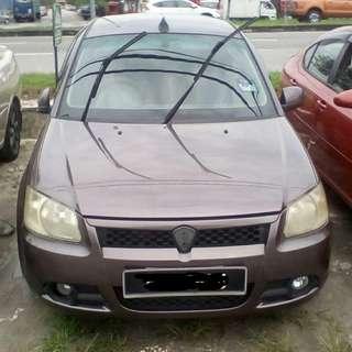 2008 Proton Saga 1.3 (M) Blm