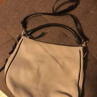 Kate Spade medium Crossbody bag