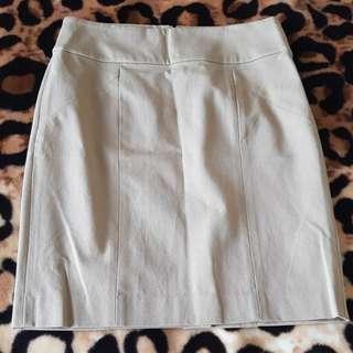 Banana Republic Skirt. Size 8