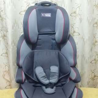 👶 [REDUCED] Cheap, branded Baby Car Seat 💺