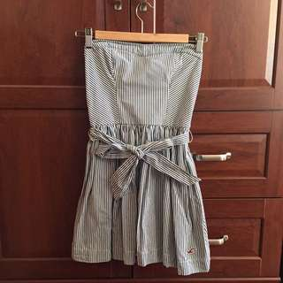 Hollister Dress size S