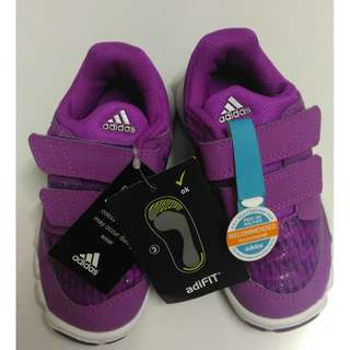 Adidas Casual Shoes (kids)