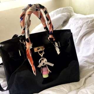 Original BEACHKIN Bag