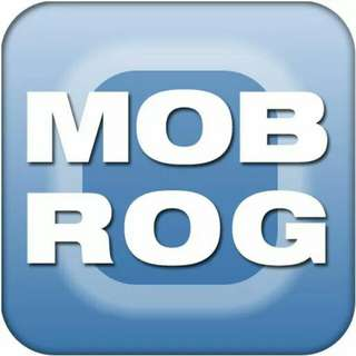 Mobrog Ph. Online Survey