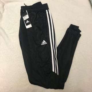 Adidas Pants $30