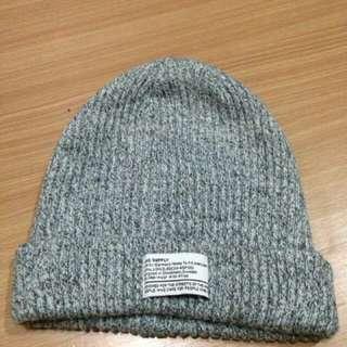 Unisex H&M bonnet