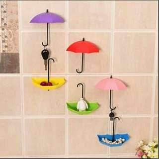 Gantungan Payung/ Dekorasi Payung