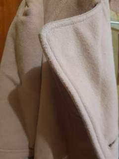 Winter Coat for women