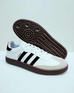 Adidas samba for men import