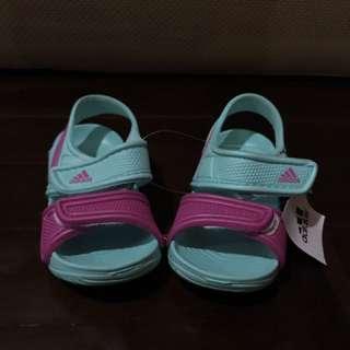 sandal for baby