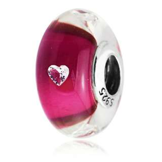 Pandora Murano Glass charm essential