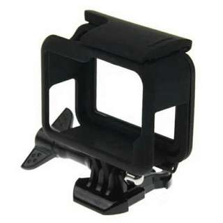 Light Weight Frame for Gopro Hero 5 / 6