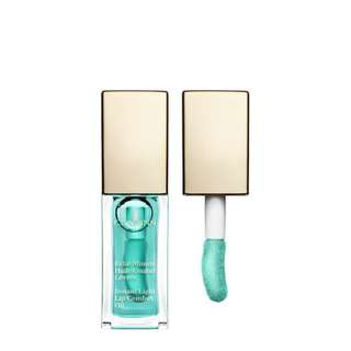 Clarins Lip Comfort Oil 06 MINT