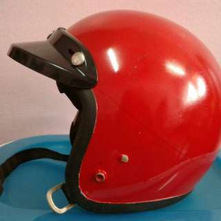 CHEAP HELMET MURAH