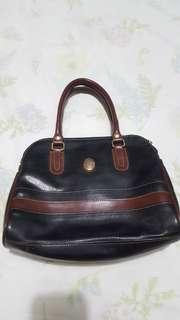 Italy bag 1956