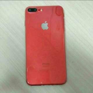 Iphone 7+ murah