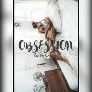 Ebook Obssesion