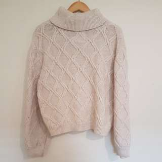 Cotton On Archy&Co Jumper