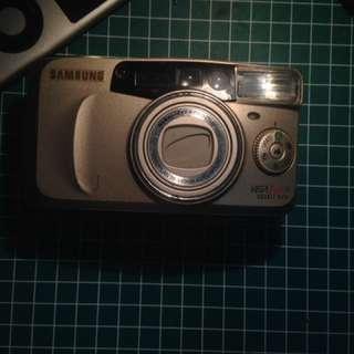 Samsung vega 140-s