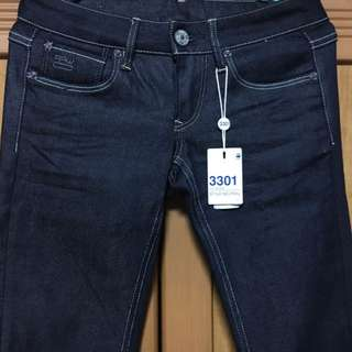 BN G-STAR Jeans