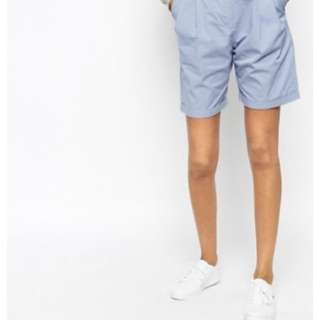 BNWT Green trousers size XS