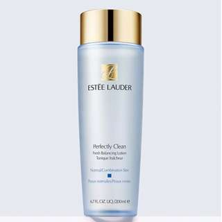 Estee Lauder Fresh Balancing Lotion (13.5oz)