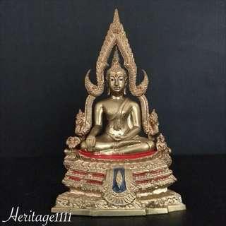 Phra Chinnaraj (2)