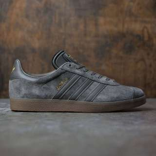 Adidas Gazelle Originals US9