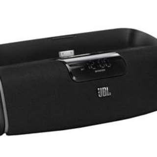 JBL OnBeat aWake Bluetooth Docking Speaker 藍牙iPhone/iPad NEW 全新藍牙底座喇叭  20180113