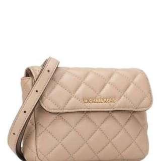Michael Kors Sloam SM Belt Bag