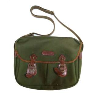 Billingham Hadley Large original