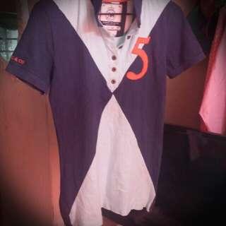 HARRY JO & CO Polo Shirt