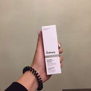 *Price Drop* The Ordinary- Granactive Retinoid 5% in Squalane