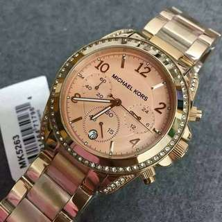 Michael Kors Authentic quality