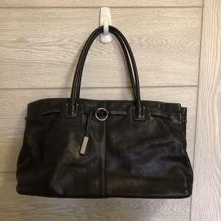 Agnes B Bag (Black)