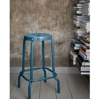 RASKOG Bar Stool (602.993.18)