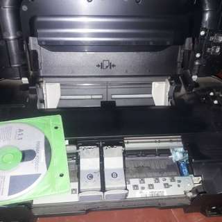 for sale canon printer ip2770