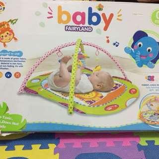 Baby FAIRYLAND