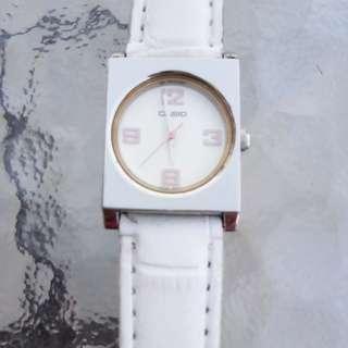 Casio Watch like Seiko, Citizen, Guess, Michael Kors, Fossil