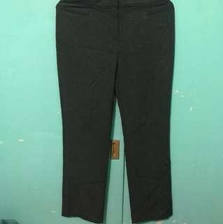 South Pants