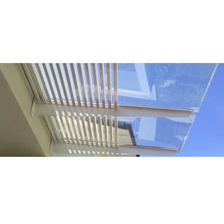Awning (New Year Sale) H/P 012-5262996