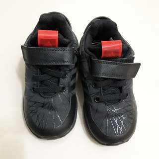 ADIDAS MARVELL original from overseas
