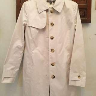 Trench Coat for Ladies
