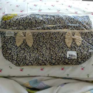 全新Naraya 袋